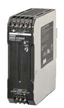 Zasilacz impulsowy 24VDC, 120W; 5A; DIN – S8VK-C12024 OMRON