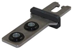 SN6-K4 klucz prosty do SS6/SSD6 wyłączników bezpieczeństwa