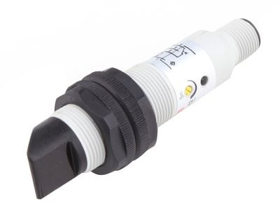 PR18GS-DM3DPO-E2 – czujnik refleksyjny