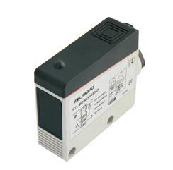 PTL-PM12SK-D czujnik refleksyjny z filtrem polaryzacyjnym