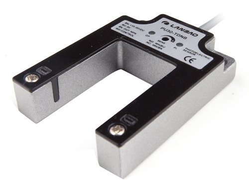 PU30-TDPB czujnik widełkowy (bariera)