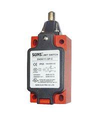 SND6111-SP-B
