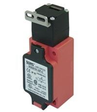 SND6191-SL6-C-K2