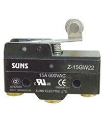 Z-15GW22