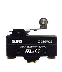 Z-20GW22