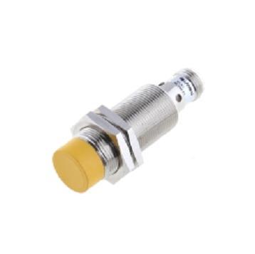 LR18XBN08DPOW1-E2 – temp. od -40C