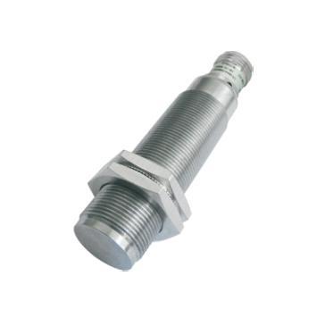 LR18XCF05DPOQ-E2 – czoło metalowe