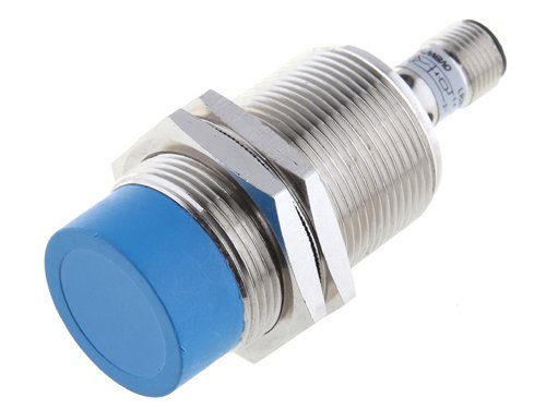 LR30XBN15LIUM-E2 wyjście analogowe – prądowe i napięciowe
