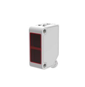 PSF-DM2DNB-E1 czujnik refleksyjny