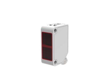 PSF-DM2DPB-E1 czujnik refleksyjny