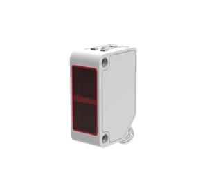 PSF-DM2DPB-E3 czujnik refleksyjny