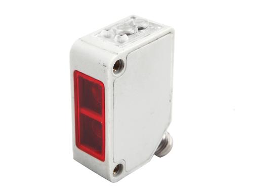 PSF-PM2DPB-E3 czujnik refleksyjny z filtrem polaryzacyjnym