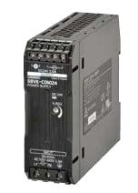 Zasilacz impulsowy 24VDC, 60W; 2.5A; DIN – S8VK-C06024 OMRON