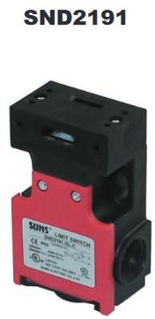 SND2191-SL7-B-K2