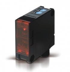 S6-5-C200 SV4410 – czujnik odbiciowy, Sn=5-200cm regulowany, 10-30 VDC