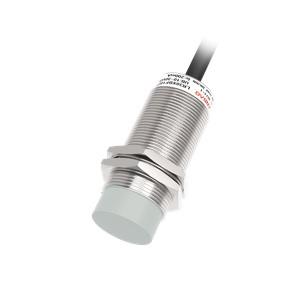 LR30XCN15ATCJ – czujnik: ruchu, obrotu, położenia; impulsator, enkoder