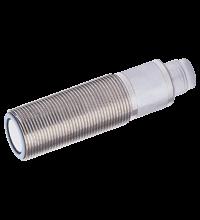 Czujnik ultradźwiękowy P+F Pepperl+Fuchs 6GR6233-3RS00-PF 559981