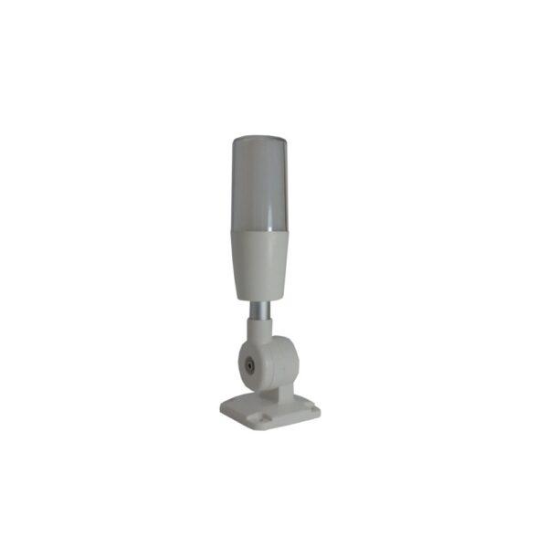 Sygnalizator multikolorowy ML50 Zasilanie 24V – 3 kolory